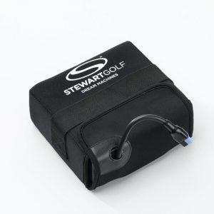 Stewart Golf X Series Lithium Battery (22Ah)
