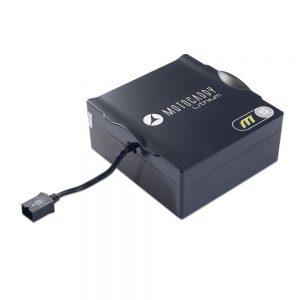 M-Series Standard Lithium Battery (2017)