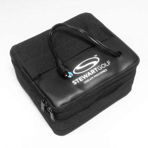 Stewart Golf X Series Ultra Lithium Battery (30Ah)